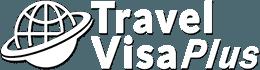 tvp260-logo-white