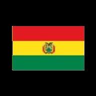 output-bOLIVIA